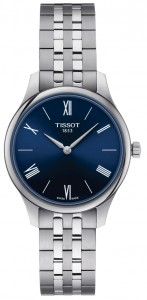 Tissot Tradition Lady T063.209.11.048.00
