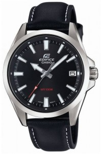 Casio Edifice EFV-100L-1AVUEF
