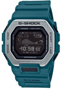 Casio G-Shock  GBX-100-2ER