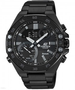 Casio Edifice ECB-10DC-1AEF