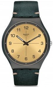 Swatch Skin TROVALIZED SS07M101