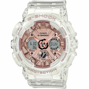 Casio G-Shock GMA-S120SR-7AER