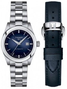 Tissot T-My Lady Automatic T132.007.11.046.00
