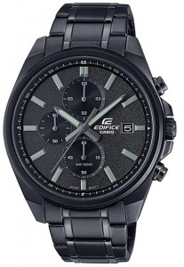 Casio Edifice EFV-610DC-1AVUEF