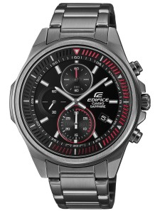 Casio Edifice EFR-S572DC-1AVUEF
