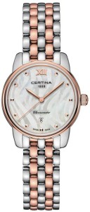 Certina DS 8 Lady C033.051.22.118.00