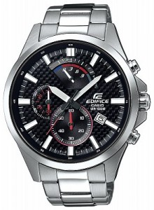 Casio EFV-530D-1AVUEF