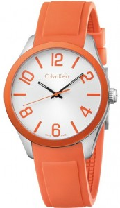 Calvin Klein Color