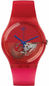 Swatch Dipred SUOR103