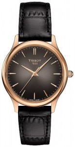 Tissot Excellence Lady Gold T926.210.76.061.00