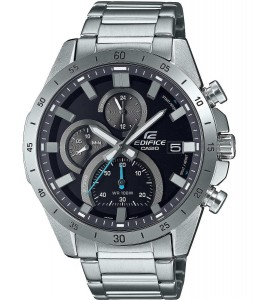 Casio Edifice EFR-571D-1AVUEF
