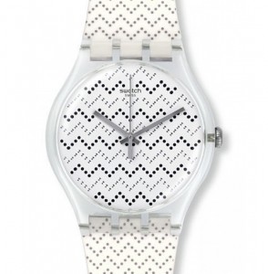 Swatch Vavey Dots