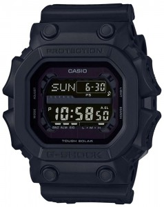 Casio G-Shock King of G GX-56BB-1ER