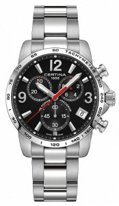 Certina DS Podium Chronograph C034.417.11.057.00