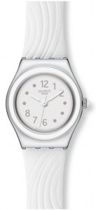 Swatch Irony Lady Recent Traces YSS258