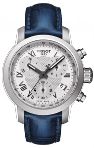 Tissot PRC 200 Lady Automatic Chrono