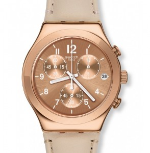 Swatch Essential
