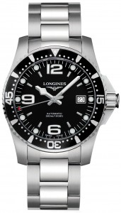 Longines HydroConquest Automatic