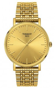 Tissot Everytime Gent T109.410.33.021.00