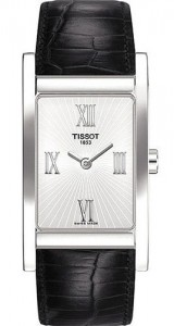 Tissot Happy Chic T016.309.16.033.00