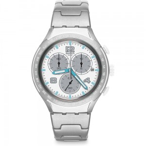 Swatch Pure Attack