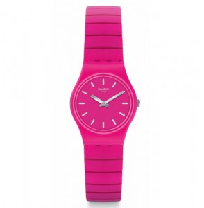 Swatch Flexipink
