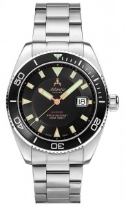 Atlantic Mariner 80377.41.61R