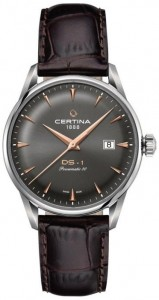 Certina DS 1 Powermatic 80 C029.807.16.081.01
