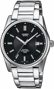 Casio Beside