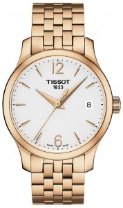 Tissot Tradition T063.210.33.037.00
