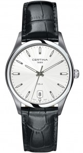 Certina DS-4 Big Size C022.610.16.031.00