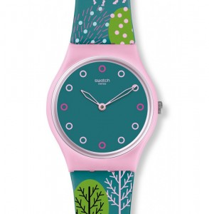 Swatch Hwagne GP152