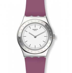 Swatch Girl Dream