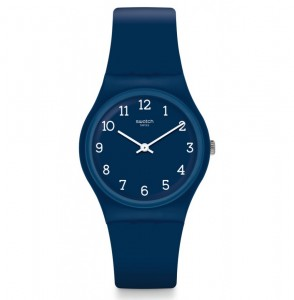 Swatch Blueway GN252