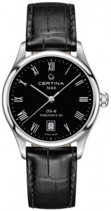 Certina DS-8 Powermatic 80