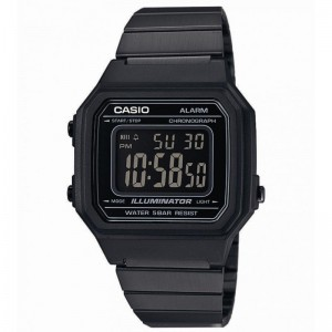 Casio Retro B650WB-1BEF