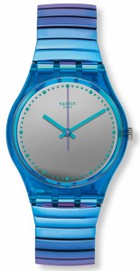 Swatch Flexicold