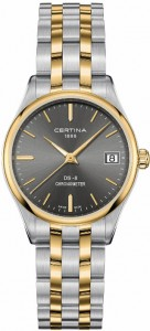 Certina DS 8 Lady  C033.251.22.081.00