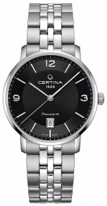 Certina DS Caimano Lady Powermatic 80  C035.207.11.057.00
