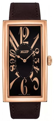 Heritage_Banana_Centenary_Edition_Brown_Leather_Black_Dial_Rose_Gold_PVD_21487373.jpg